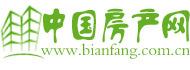 中国房产网